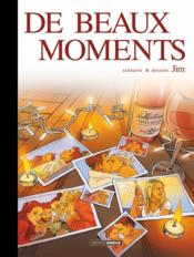 Vente  De beaux moments  - Jim - Jim