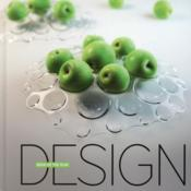 Vente livre :  Design book of the year  - Marc Praquin