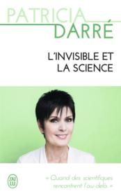 Vente  L'invisible et la science  - Patricia Darre
