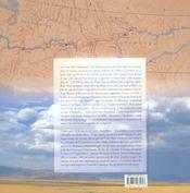 Sur Les Routes De L'Ouest ; Sur Les Traces De L'Expedition Lewis Et Clark - 4ème de couverture - Format classique