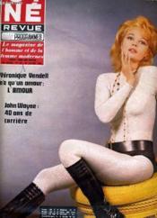 Cine Revue - Tele-Programmes - 49e Annee - N° 52 - The Phynx - Couverture - Format classique