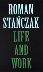 Vente  Life and work  - Roman Stanczak