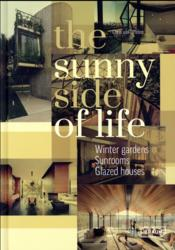 Vente  The sunny side of life  - Chris Van Uffelen