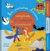 90aeda1fae2 Livres objets - Activités - Jeunesse - Livres - France Loisirs Suisse