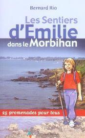 Emilie Dans Le Morbihan - Intérieur - Format classique