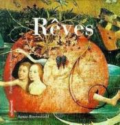 Reves - Couverture - Format classique