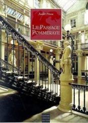 Passage Pommeraye - Couverture - Format classique