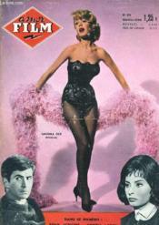 Amor Film N°194 - Couverture - Format classique