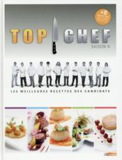Vente  Top chef ; saison 6  - Collectif