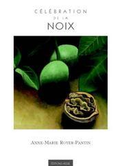Célébration de la noix - Intérieur - Format classique