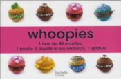 Whoopies ; mini-coffret  - Thomas Feller
