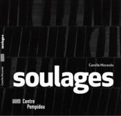Soulages - Couverture - Format classique