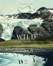 Vente  Wild ; les derniers espaces sauvages  - Peter Pickford - Beverly Pickford