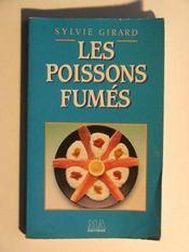 Les Poissons Fumes - Intérieur - Format classique