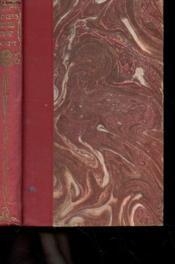 Olivier Twist - Tome Ii - Couverture - Format classique