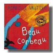 Beau Corbeau - Intérieur - Format classique