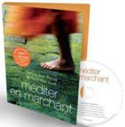 Vente  Méditer en marchant  - Thich Nhat Hanh - Nguyenn Anh-Huong