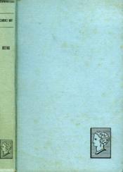 Destins. Collection : Belle Helene. Club Du Roman Feminin. - Couverture - Format classique