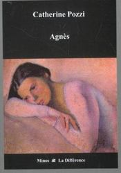 Agnès - Intérieur - Format classique