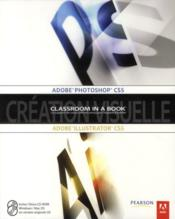 Vente livre :  Classroom in a book  - Collectif