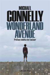 Vente  Wonderland avenue  - Michael Connelly