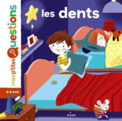 Vente  Les dents  - Christine Naumann-Villemin - Colonel Moutarde - Colonel Moutarde