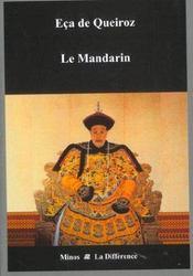 Le mandarin - Intérieur - Format classique