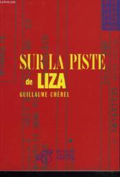 Sir La Piste De - Couverture - Format classique