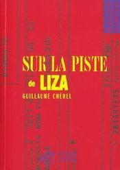 Sir La Piste De - Intérieur - Format classique