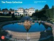 Panza Collection /Anglais - Couverture - Format classique