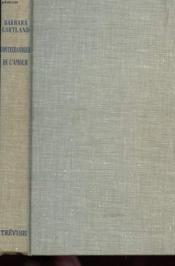 Contrebandier De L'Amour - Couverture - Format classique