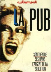 La Pub - N°53 - Couverture - Format classique