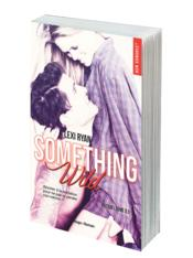 Vente livre :  Reckless & real ; something wild ; prequel t.0.5  - Lexi Ryan
