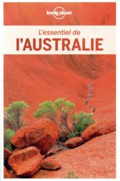 Vente livre :  Australie (5e édition)  - Collectif Lonely Planet