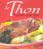 Le thon toujours aussi bon - Intérieur - Format classique