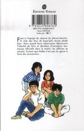 H2 t.4 - 4ème de couverture - Format classique