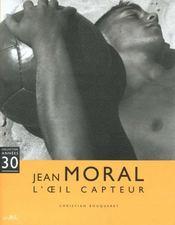 Jean moral - Intérieur - Format classique