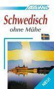 Volume Schwedisch O.M. Nlle Ed - Couverture - Format classique