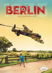 Vente livre :  Berlin ; the seven dwarves  - Marvano