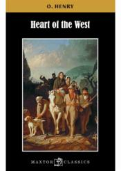 Vente  Heart of the West  - O. Henry