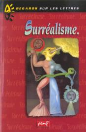 Vente  Surrealisme  - Collectif