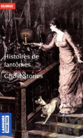 télougou histoires de fantômes pdf téléchargement gratuit