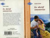Le Sherif Amoureux - Sheriff Takes A Bride - Couverture - Format classique