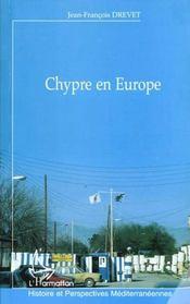 Chypre En Europe - Intérieur - Format classique