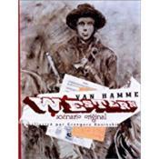 Western, le scénario - Intérieur - Format classique