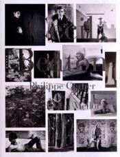 Cecil Beaton ; photographies, 1920-1970 - Couverture - Format classique
