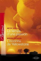 www.images-chapitre.com/ima2/newbig/552/1108552_3057193.jpg