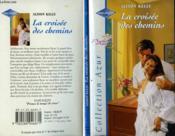 La Croisee Des Chemins - Ryan'S Rules - Couverture - Format classique