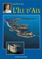 L'île d'aix - Intérieur - Format classique