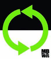Mb et vous - Intérieur - Format classique